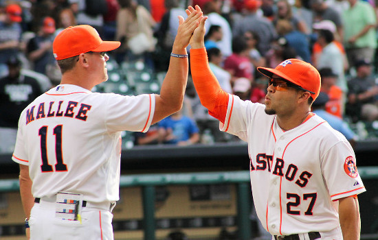 John_Mallee_and_Jose_Altuve_May_2014_550