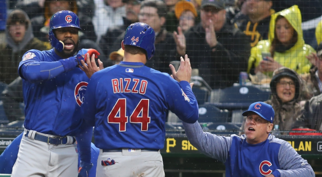 3db5bc8c3853 Where the tension around Bosio had been building — he needed that edge and  sense of conviction to pitch 11 years in the big leagues and already worked  for ...
